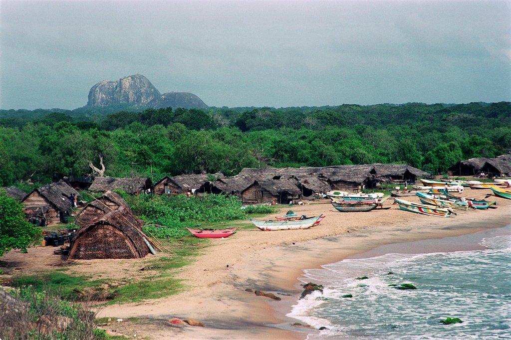 Yala-beach-Sri-Lanka