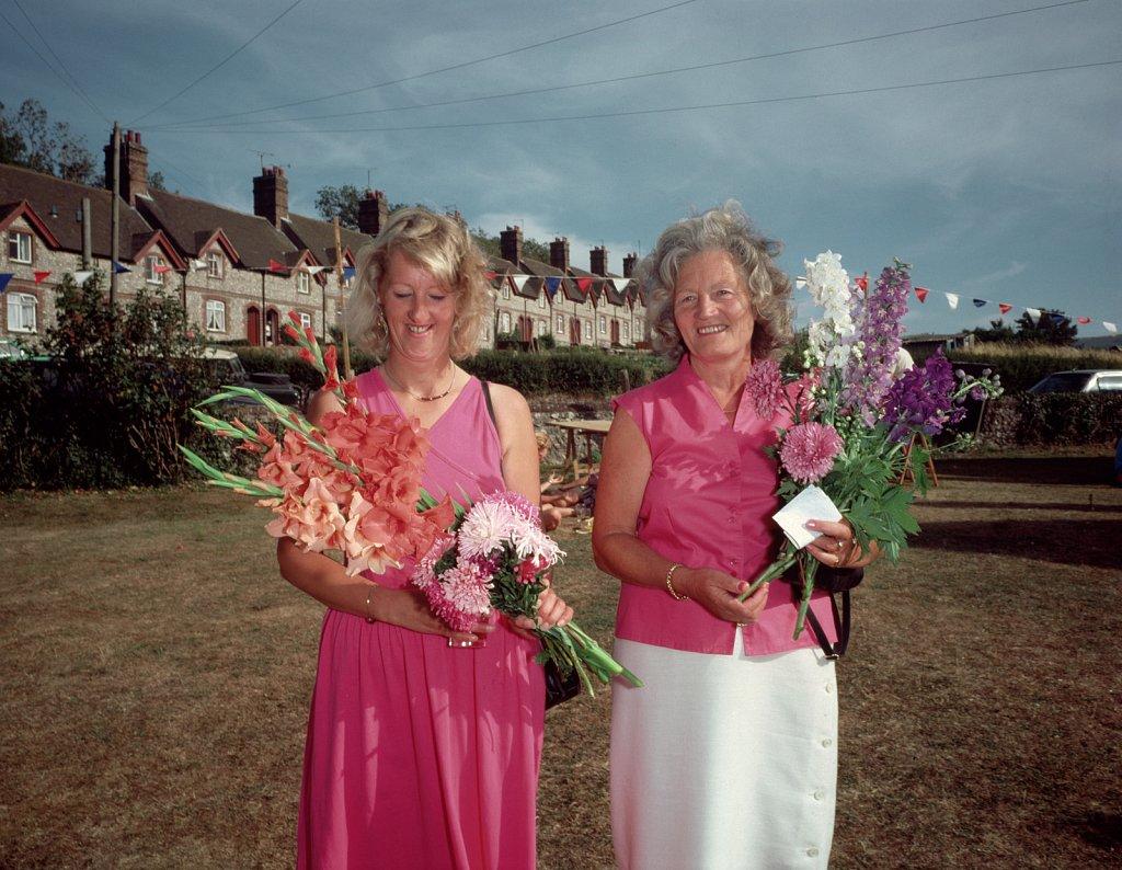 Flower-ladies-UK