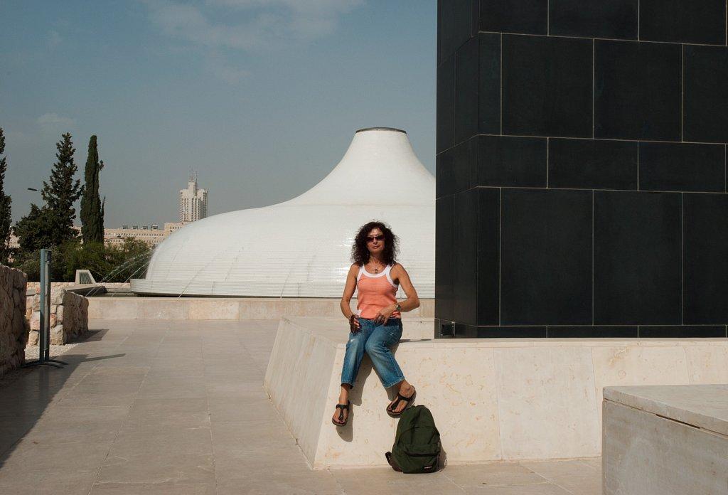 Miriam-Reik-Jerusalem-2007