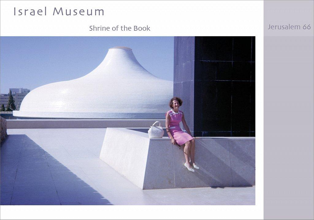 Israel-Museum.jpg