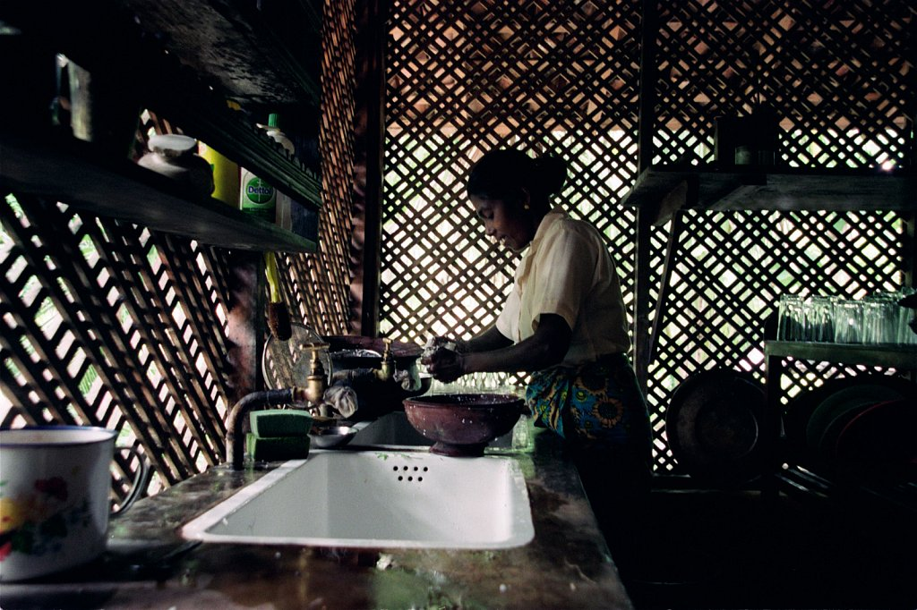 Kitchen-Sri-Lanka