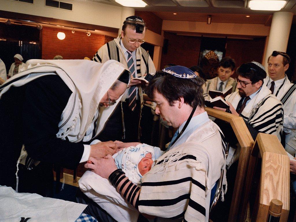 The-Brit-Circumcision